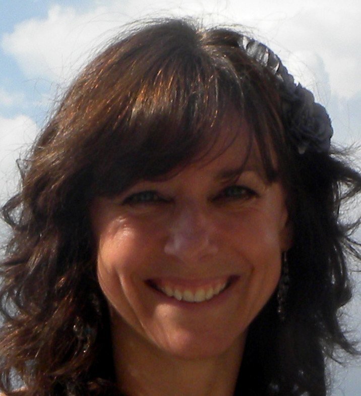 Michele Wardall HYPNITY Hypnotherapy